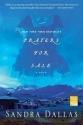 Prayers For Sale - A Novel