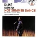 Hot Summer Dance