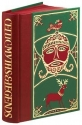 Celtic Myths and Legends - The Folio Society