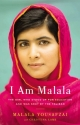I Am Malala: The Girl Who Stood Up for ...