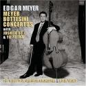 Meyer & Bottesini Concertos