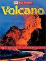 Volcano (Eye Wonder)