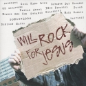 Will Rock For Jesus