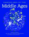 Famous Men of the Middle Ages (Greenlea...