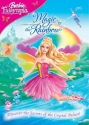 Barbie Fairytopia - Magic of the Rainbo...