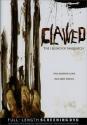 Clawed - The Legend of Sasquatch