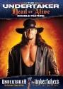 WWE: Undertaker - Dead or Alive Double Feature