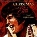 Christmas to Elvis