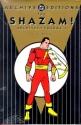 Shazam!, The - Archives, Volume 1 (Shazam Archives)