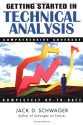 Getting Started in Technical Analysis (Getting Started In.....)