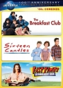 '80s Comedies Spotlight Collection [The Breakfast Club, Sixteen Candles, Fast Times at Ridgemont High]