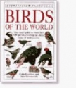 Birds of the World (DK Handbooks)