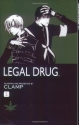 Legal Drug, Vol. 1
