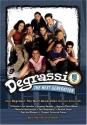 Degrassi The Next Generation - Season 1