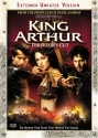 King Arthur - The Director's Cut
