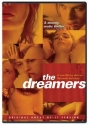 The Dreamers (NC -17 Version)