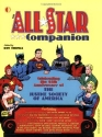 All-Star Companion Volume 1 (v. 1)