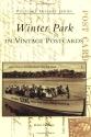 Winter Park in Vintage Postcards (Postcard History)