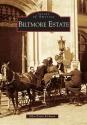 Biltmore Estate (Images of America: North Carolina)