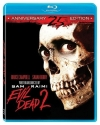 Evil Dead 2  [Blu-ray]