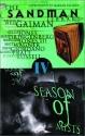 The Sandman: Season of Mists - Book IV (Sandman Collected Library)