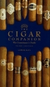 The Cigar Companion: The Connoisseur's Guide