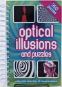 Optical Illusions And Puzzles