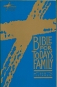 Bible for Today's Family: New Testament