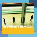 Sweetback