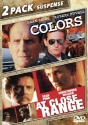 Colors  / At Close Range (1986) (Two-Pack)
