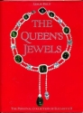 The Queen's Jewels: The Personal Collection of Elizabeth II