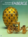 Masterpieces from the House of Fabergé