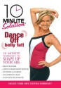 10 Minute Solution: Dance Off Belly Fat...