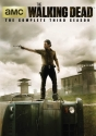 The Walking Dead: The Complete Third Se...