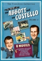 The Best of Abbott & Costello, Vol. 3