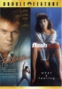 Footloose  / Flashdance (1983) (Double Feature)