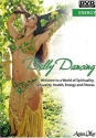 Belly Dancing Your Way to Energy