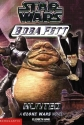 Hunted (Star Wars: Boba Fett, Book 4)