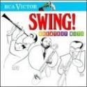 Swing Greatest Hits