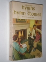 Crusader Hymns`and Hymn Stories