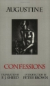Confessions: Books I-Xiii (Bks.I-XIII)