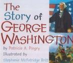 Story of George Washington