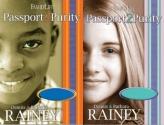 Passport2Purity (Book & CD Set)