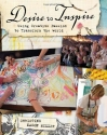 Desire to Inspire: Using Creative Passi...