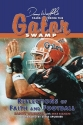 Danny Wuerffel's Tales from the Gator Swamp (Tales)