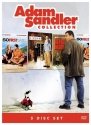 Adam Sandler Collection