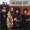 The Best of the Oak Ridge Boys - 20th Century Masters