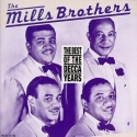 Best of Decca Years