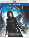 Underworld: Awakening  [Blu-ray 3D]