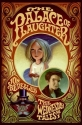 The Palace of Laughter: The Wednesday T...